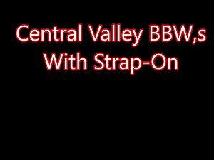 Central Valley BBW